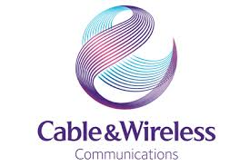 Cable & Wireless Communications' (CWC)