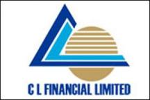 CL Financial