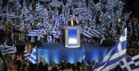 Greece Elections