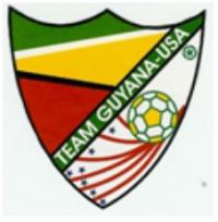 team_guyana-usa