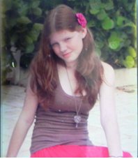 Anna Druzhinina