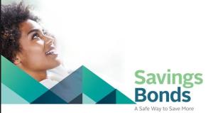 savings_bonds
