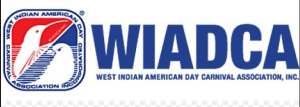West Indian American Day Carnival Association
