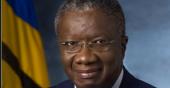 Prime Minister Fruendel Stuart