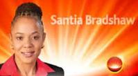 Santia Bradshaw