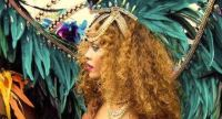 Rihanna_2015CropOver