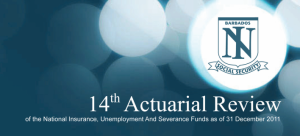 14ActurarialReview