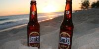 banks_beer