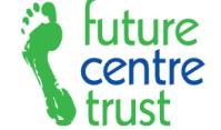 futuretrust