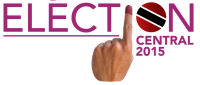 2015 T&T General Elections