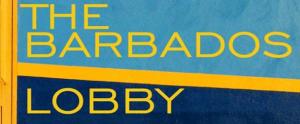 The Barbados Lobby