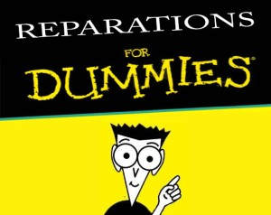 For_Dummies