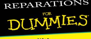 reparations_dummies