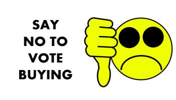 vote_buying