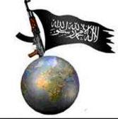 AlQaeda symbol