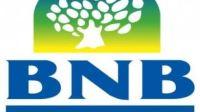 Barbados National Bank