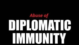 diplomantic_immunity