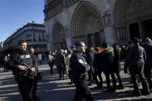 France+Paris+Attacks_France