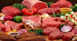 Red_Meats