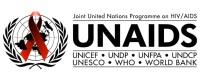 UNAIDS_Barbados