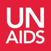 UNAIDS_Barbados1