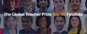 global_teacher_prize