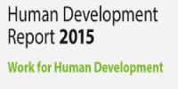 humanDevelopmentreport2015