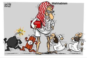 Wahhabism1