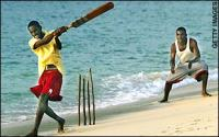 westindies_cricket