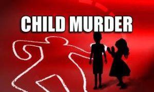 child_murder