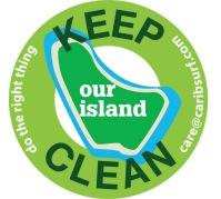 keep_island_clean
