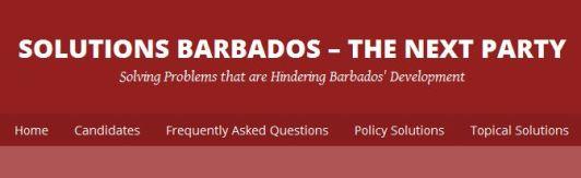 solutions_barbados