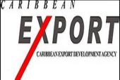 caribbean_export_agency