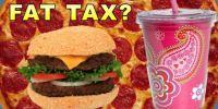 fat_tax