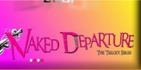 naked_depature