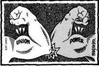 trade_union