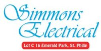 Simmons Electrical