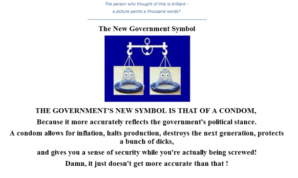government-symbol