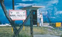 Naval_Base