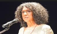 Professor Kamala Kempadoo