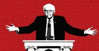 Socialism_BernieSanders