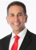 Faris Al Rawi, Attorney General