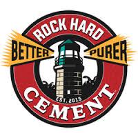 rockhardcement