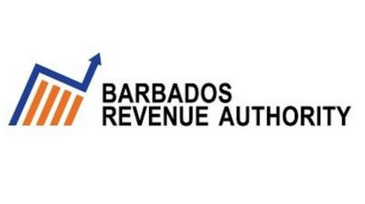 barbados_revenue_authority