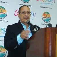 CEO at Barbados Tourism Marketing Inc ( BTMI )