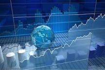 worldeconomiccrisis
