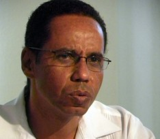 David Comissiong, Citizen of Barbados