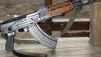 AKA47