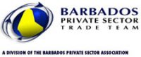 barbados-private-sector