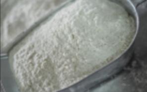 Composite-Flour